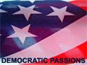 image representing the Democratic community